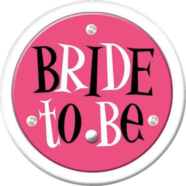 This is the best time to go shopping for the upcoming wedding season in November. LT presents a list of the best gifts to buy for the Bride-to-be http://leathertalks.com/blog/gifts-for-a-bride/