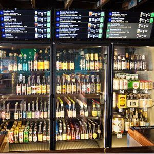 1000 Ideas About Craft Beer Shop On Pinterest Beer