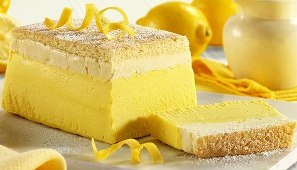 Checkout the best limoncello cheesecake recipe on the net! Once you try this amazing Italian dessert, you will ask for more!