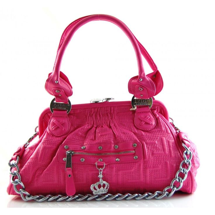 Image Detail For  Home U203a Handbags U203a Designer Inspired Handbags U203a LYDC Bags .