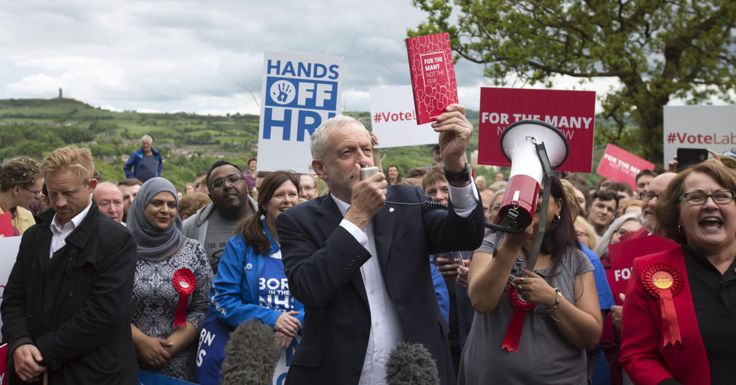 Labour, Tories dishonest on economic consequences from policies: think tank