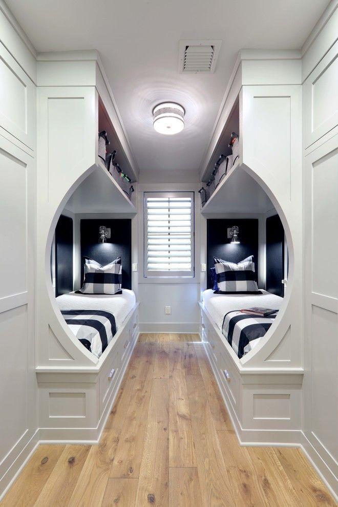 30 besten Kinder Schlafzimmermöbel Ideen, #besten #ideen #kinder #schlafzimmer