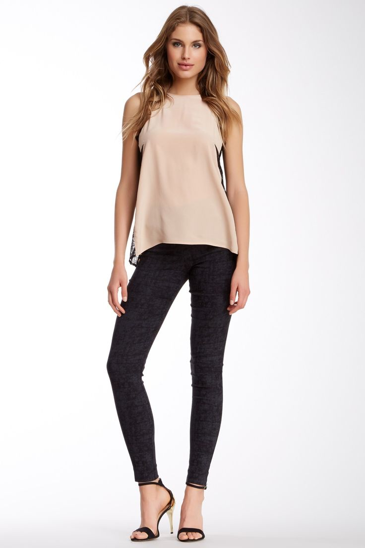 378 best Dream wardrobe images on Pinterest   Feminine fashion ...