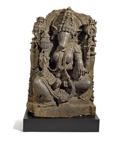 chennakesava temple in bangalore dating