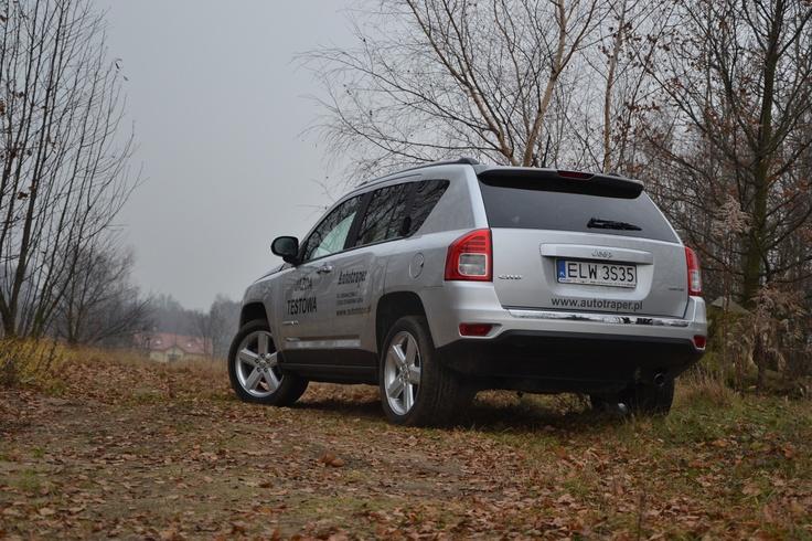 autotraper.com.pl