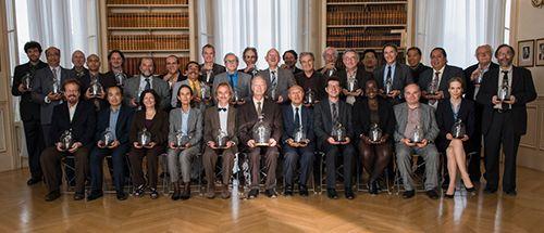 Cannes 2014 – les prétendants : une multitude de candidats européens