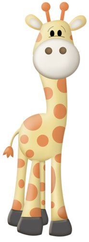 WD_THoward_AnimalCrackers_giraffe.png