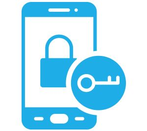 #Android #LockScreen Removal Designed to #unlock/bypass/disable PIN, #password, #pattern and #fingerprint #lock of Android #phones and tablets.