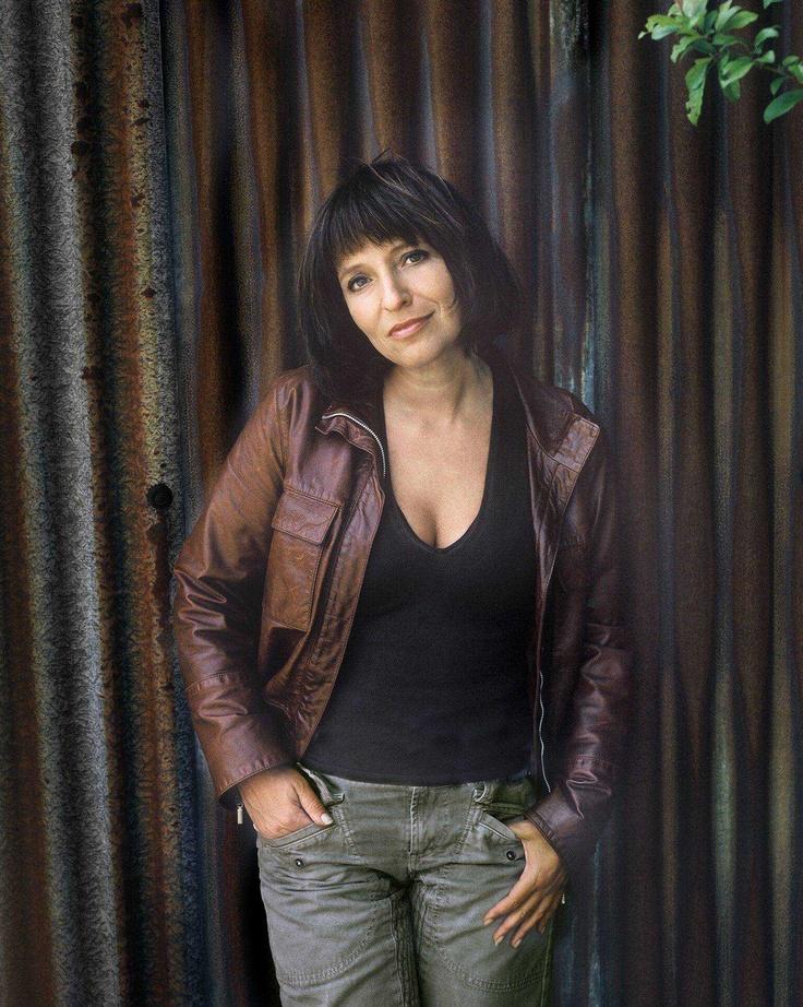 Susanne Bier #dansk #director - Loved by @denmarkhouse