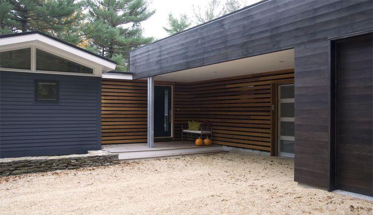 Best 25 Modern Porch Ideas On Pinterest Patio Outdoor
