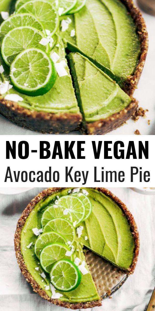 Key Lime Vegan Pie Paleo Gluten Free Eats Recipe In 2020 Vegan Key Lime Pie Avocado Recipes Healthy Vegan Key Lime