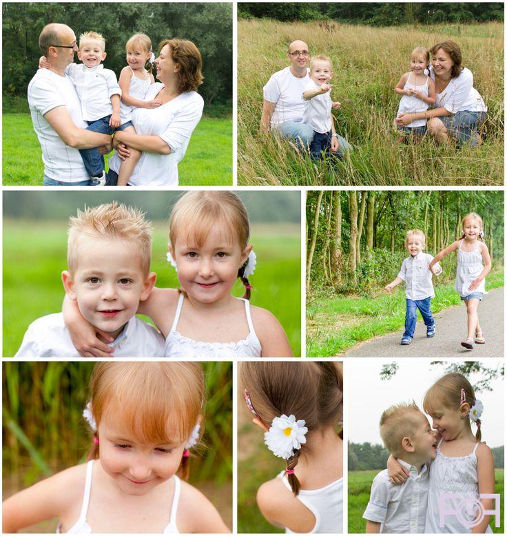 Gezinsfotografie, familiefotografie, familieshoot, gezinsfotoshoot, fotoshoot, gezin, familie