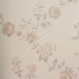 Spledid Wallpaper DY220803