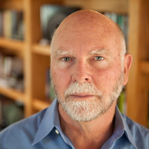 J. Craig Venter Gene research and Silicon Valley-style computing are starting to merge.