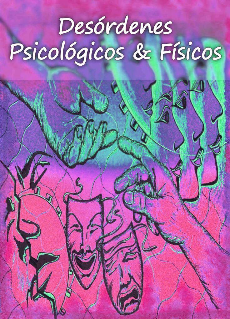 Compartimos un estudio de caso en el cual un individuo comenzó a desarrollar neurodermatitis en sus manos, la cual eventualmente se esparció más, así como otros síntomas tales como obstipación y bochornos     ¿Cuáles son los factores que contribuyen hacia el desarrollo de la neurodermatitis?    ¿Cuáles son los factores mentales específicos (pensamientos, emociones, etc.) que comúnmente contribuyen y/o agravan la neurodermatitis?