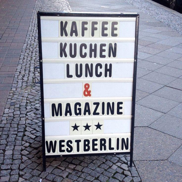 Das Westberlin