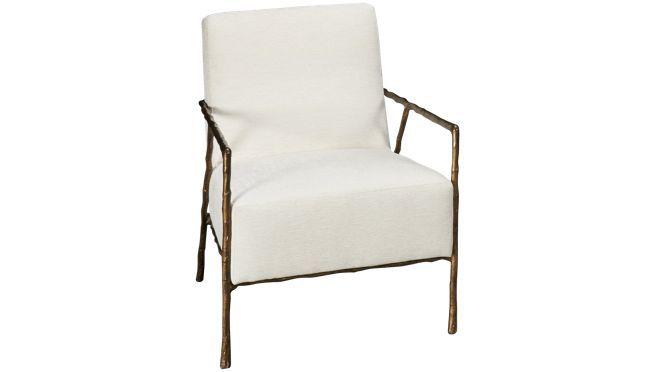 Berhardt Conway Accent Chair Jordan S Furniture