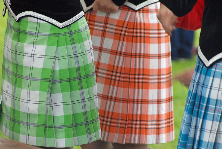 Colourful Kilts - Perth Games 2014   Explore john_mullin's p…   Flickr - Photo Sharing!