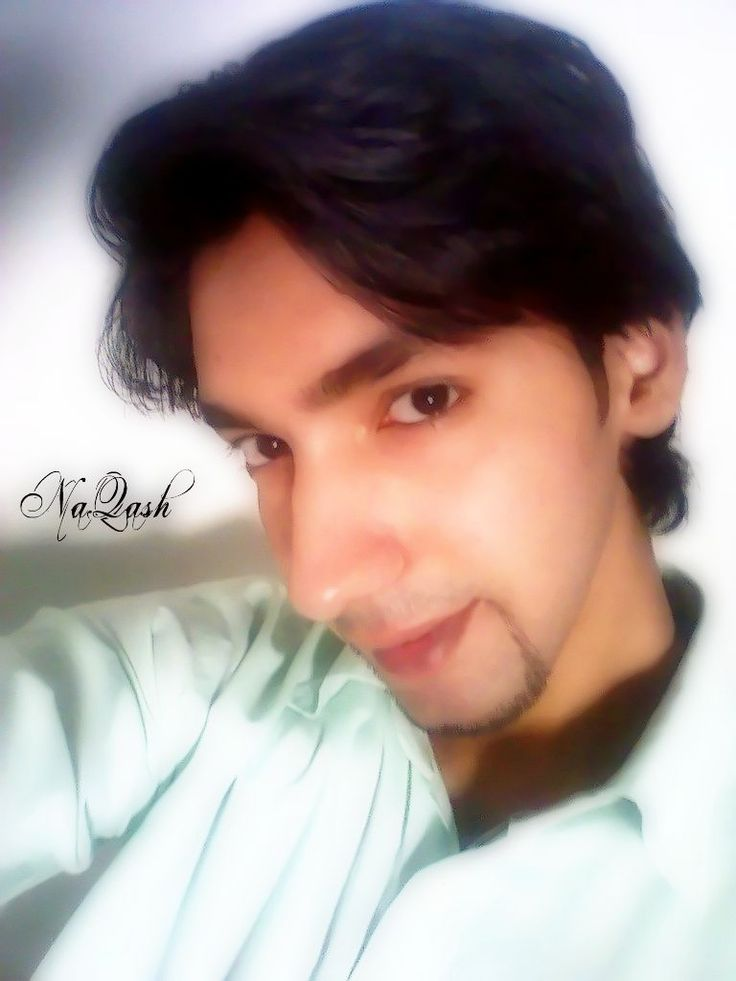 1000+ images about Handsome Boy From Pakistan on Pinterest