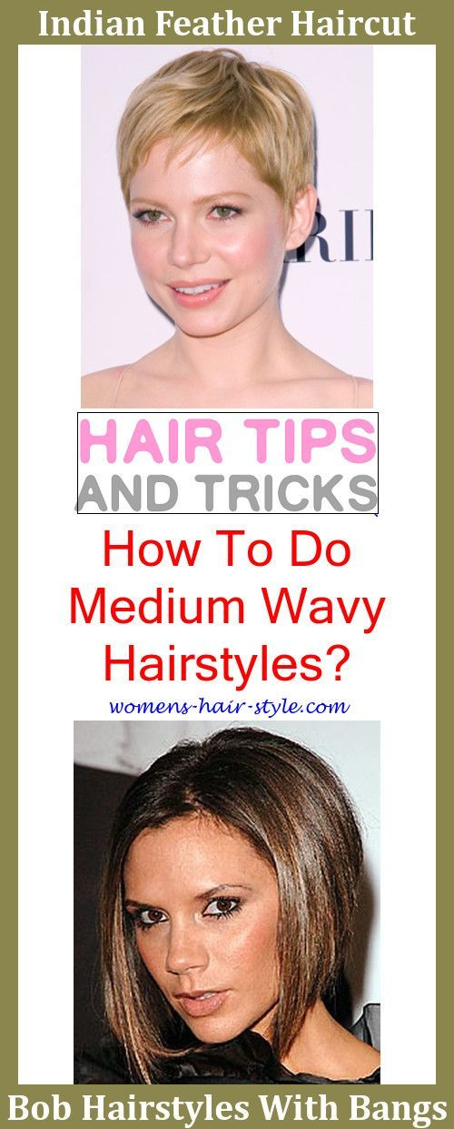 Mid Length Hairstyles Platinum Blonde With Brown Highlights,hairstyles for men stylish hairstyle photos easy beehive hair side fringe haircut 50s 60s ...