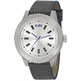EDC BY ESPRIT EE100961003 Erkek Kol Saati