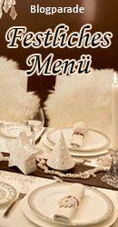 küchenatlas meisten abbild und cdcaceffeafdeaba curry chili jpg