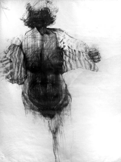 nearlya:   Krzysztof Domaradzki. Untitled, 2012