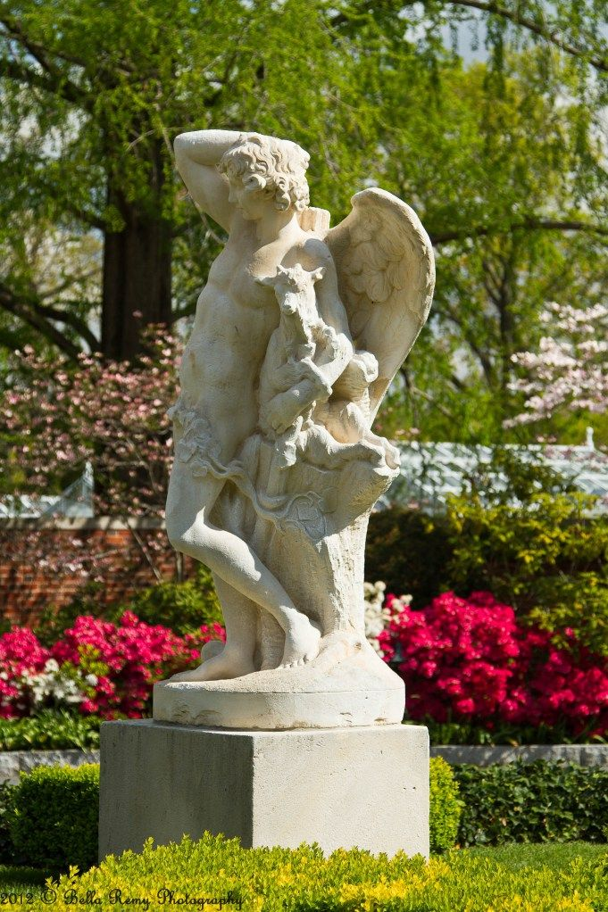 1000 Images About Marjorie Merriwether Post Hillwood On Pinterest Gardens Museums And