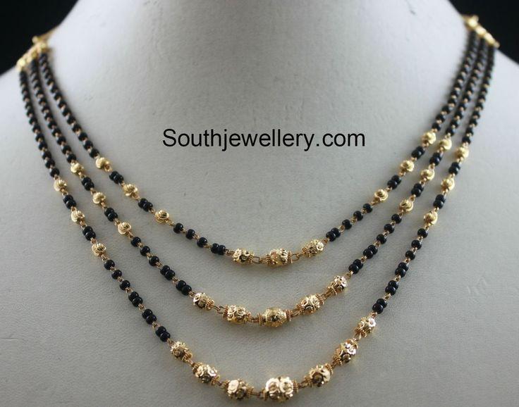 black_beads_mangalsutra