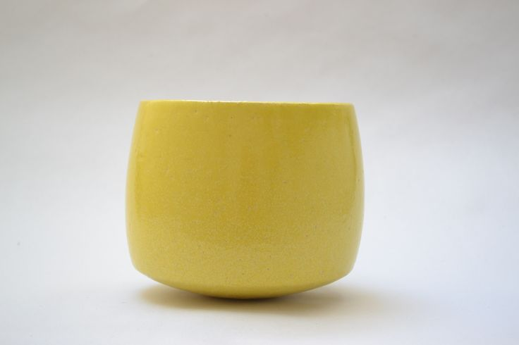 George Vavatsis About a bowl