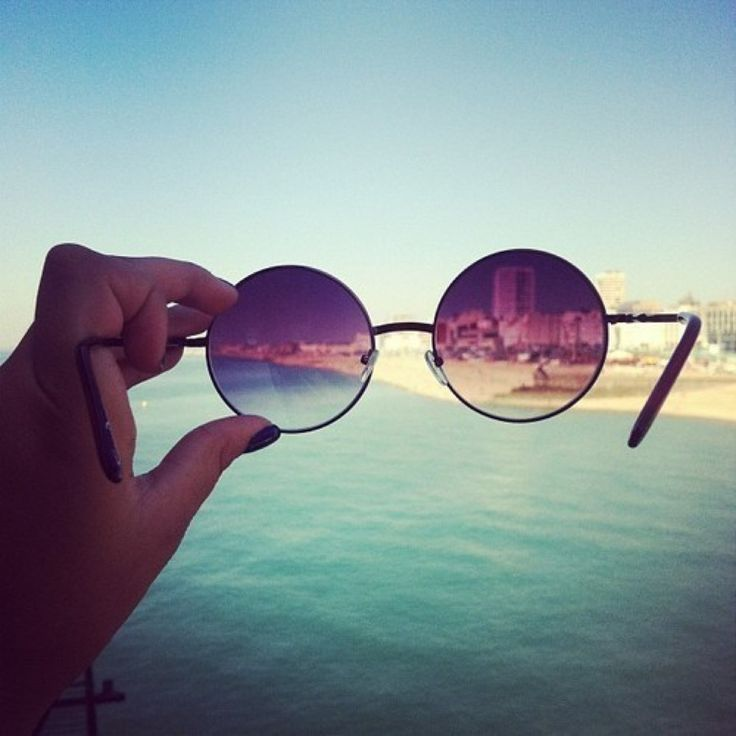 quotes on ray ban sunglasses