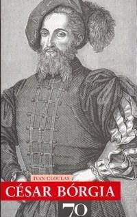 César Bórgia