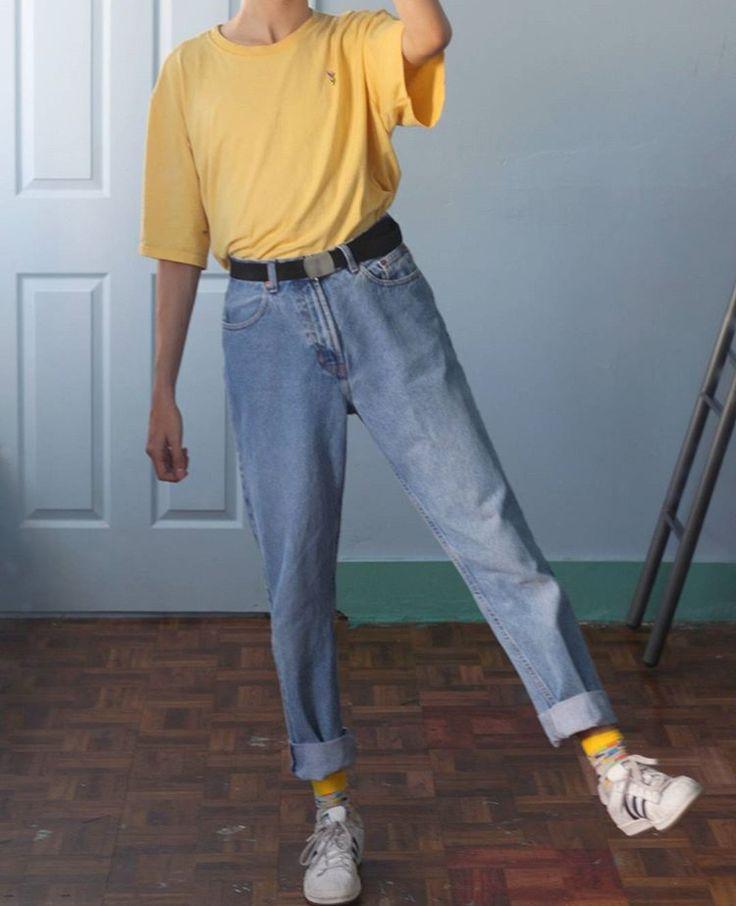Vintage Clothing For Men Tumblr Best 25+ 90s cl...