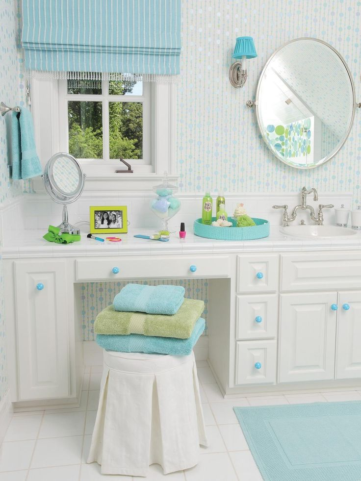 tween bathroom decoramazing tween bathroom ideas about umgestalten haus dekor ideen