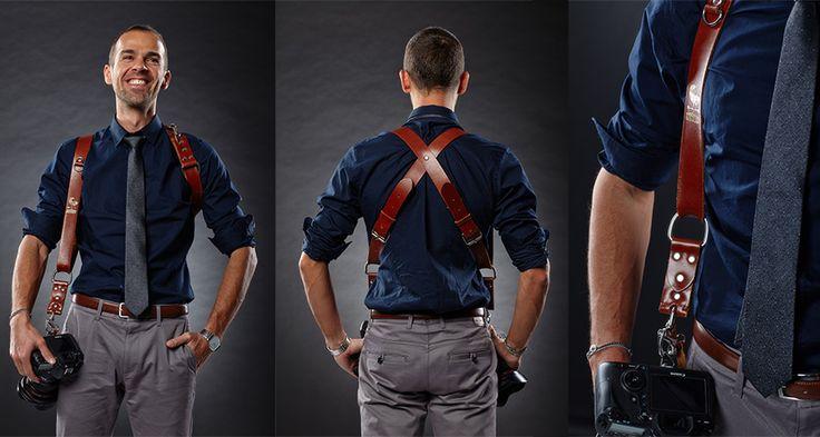 #rebeleast #rebelone #premiumgold #strap #photo #photographer #camera #gear #premium #professional #equipment