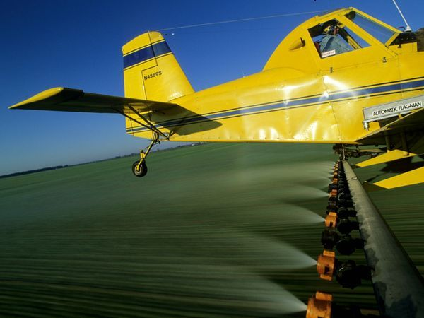 Sustainable Agriculture Photos, Sustainable Agriculture Pictures, Images -- National Geographic