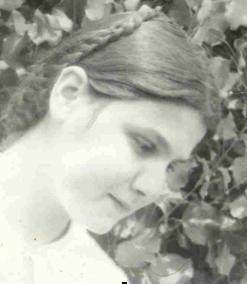 ΟΙ ΑΓΓΕΛΟΙ ΤΟΥ ΦΩΤΟΣ: Οσιομάρτυς Ντανιέλα.Tήν σκότωσε ὁ πατέρας της μέ ἀ...