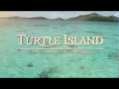 Turtle Island, Fiji -- the essence of a watery Cancer's getaway. Lagoons, private villas (home to only 14 couples at a time) and nurturing cuisine, where you'll be embraced and treated like family. http://ariellesastrology.com/