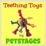 The Best Puppy Teething Toys