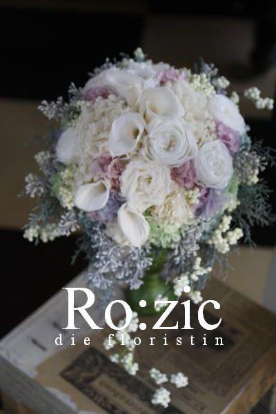 preserved flower http://rozicdiary.exblog.jp/25031312/