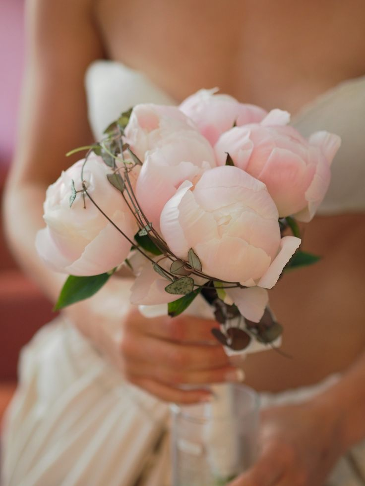 #wedding #bouquet #love <3 siljeskylstad.com