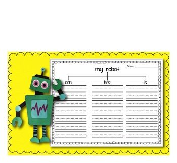 Writing prompts   Great idea to customize for grade level  I always love creative  writing ideas that make writing fun