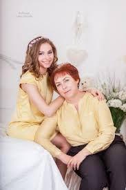мать и дочь фотосессия - Поиск в Google