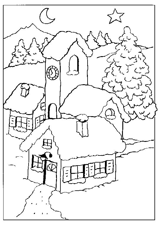 139 Best Colouring Book Images On Pinterest