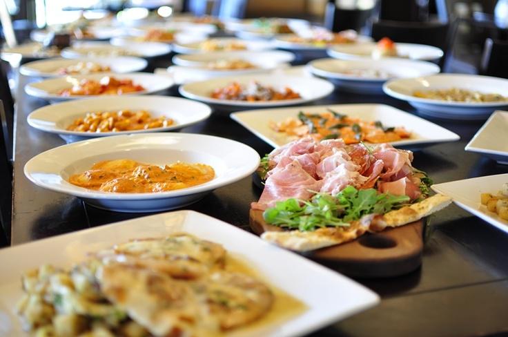 Cucina Alessa In Huntington Beach Restaurant Cucina Huntington Beach