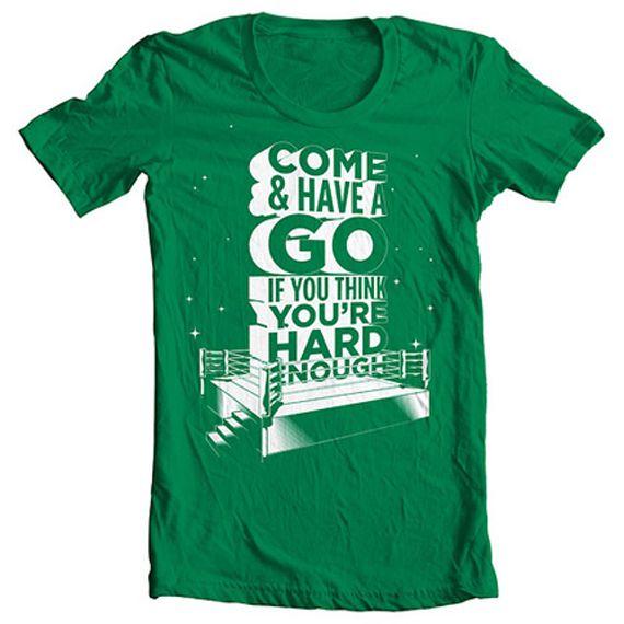 30+ Cool T-Shirt Design Ideas | WeLoveStyles.com