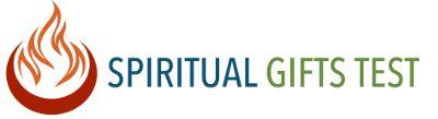Spiritual Gifts Test - Adult Version | Spiritual Gifts Test