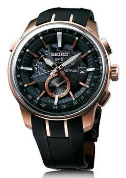 Watch_Seiko_Astron_Sas032j1_Men´s_Black