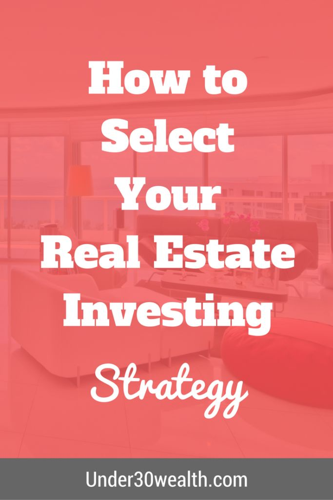 real estate investing strategy, email marketing, real estate marketing, real estate agent, landlord, financing your investment property, real estate humor, tips for buyers, transaction checklist, tips for agents, terms, zillow, first time buyer, rental property, terminology, house, buying a new home, save money, mortgage loan, fha, net worth, retirement, cash flow, personal finance, millionaire, investor, property manager, strategies, fix and flip, flipping houses, wholesaling