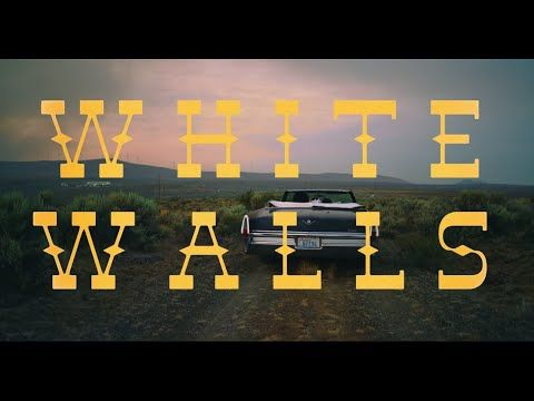MACKLEMORE & RYAN LEWIS - WHITE WALLS - FEAT. SCHOOLBOY Q AND HOLLIS (OFFICIAL MUSIC VIDEO) - YouTube